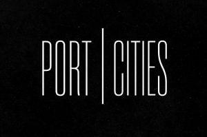 port-cities-wordmark-black